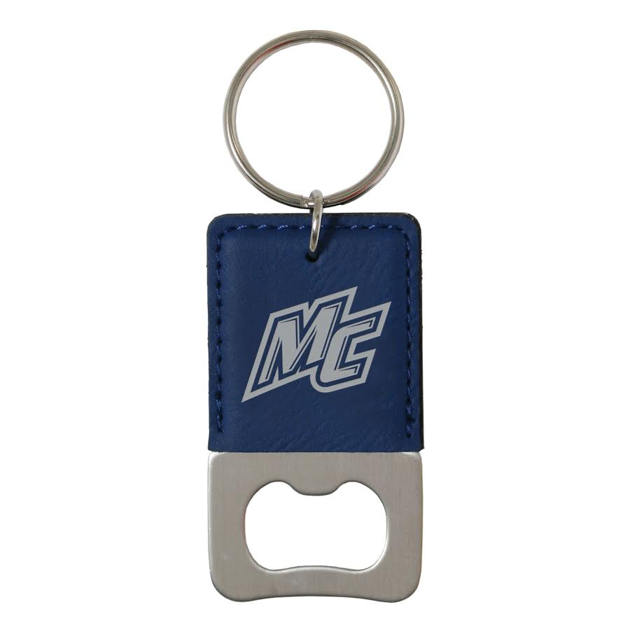 Laramie Bottle Opener Key Chain