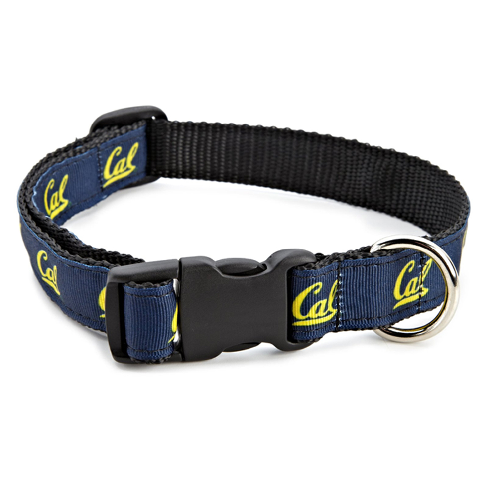 Pet Collar Cal Logo