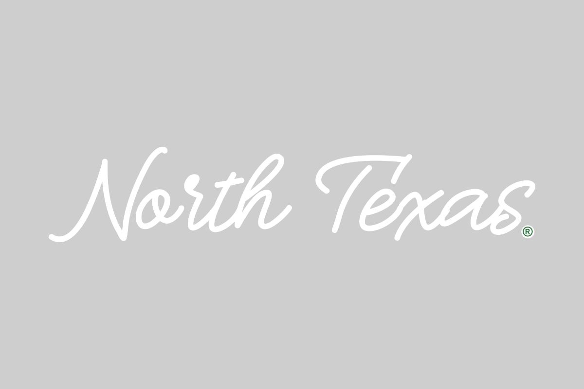 NORTH TEXAS HAND SCRIPT