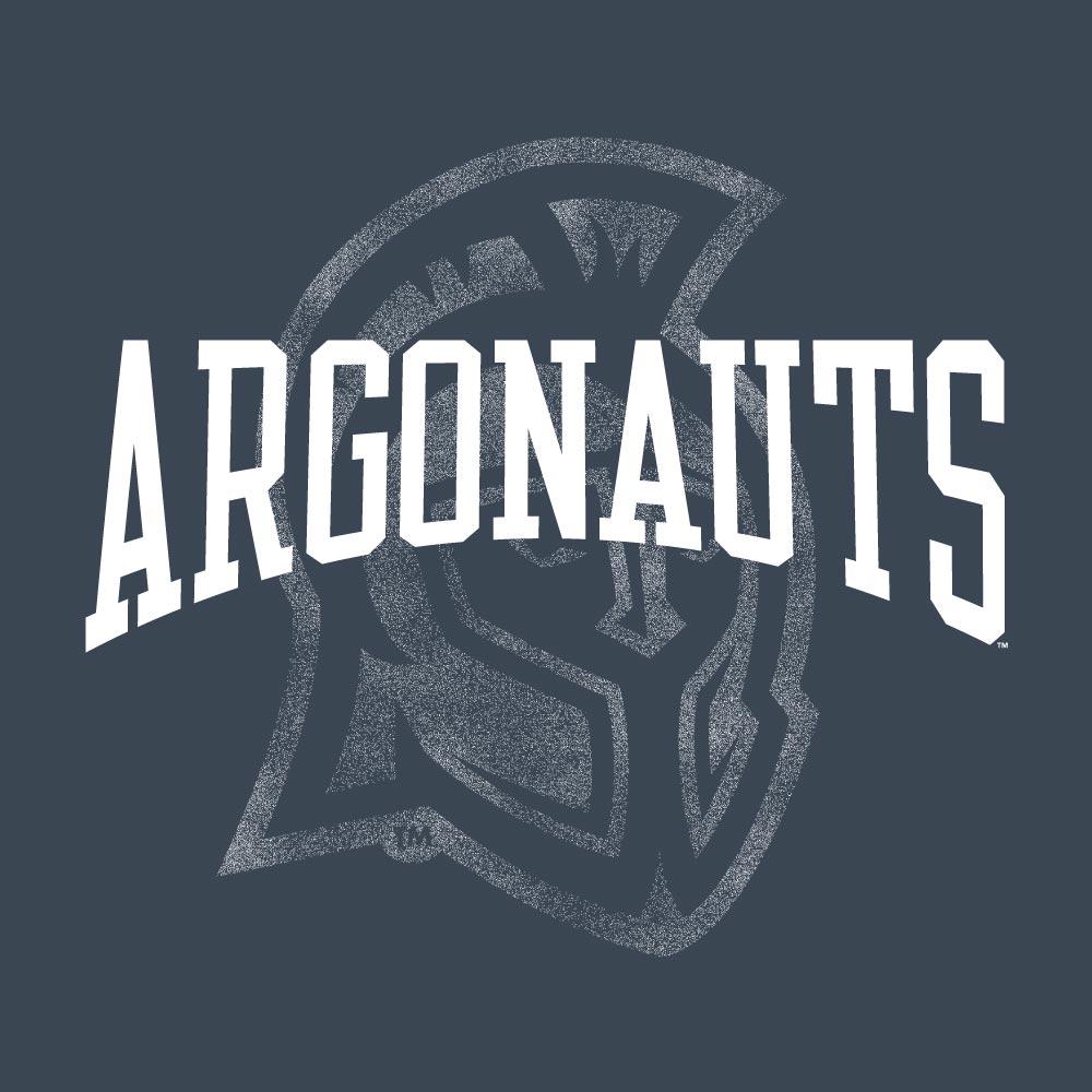 COMFORT ARGONAUTS