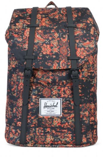 Herschel Retreat Backpack Century