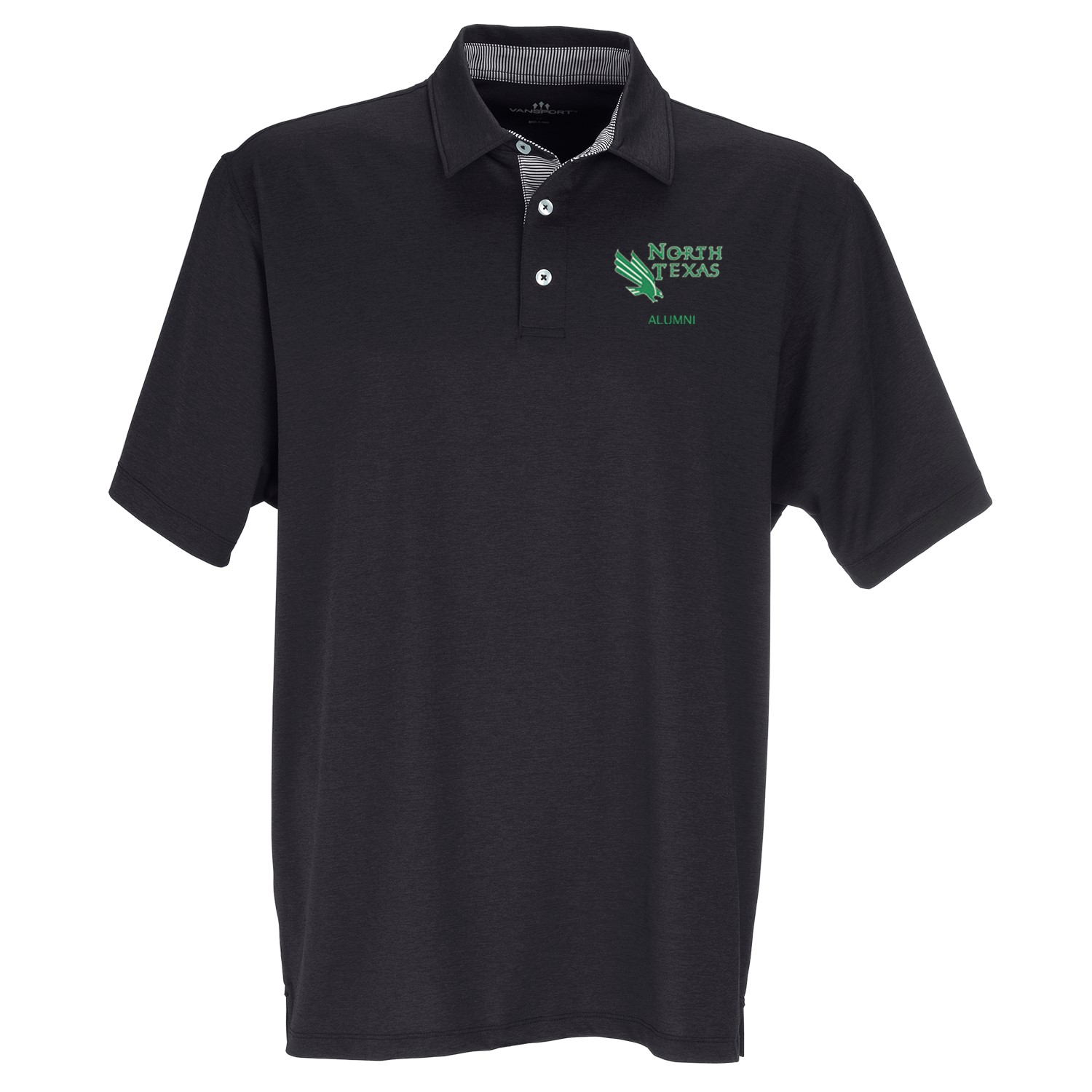 ALUMNI SIGNATURE POLO