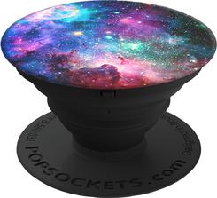 Blue Nebula Popsocket