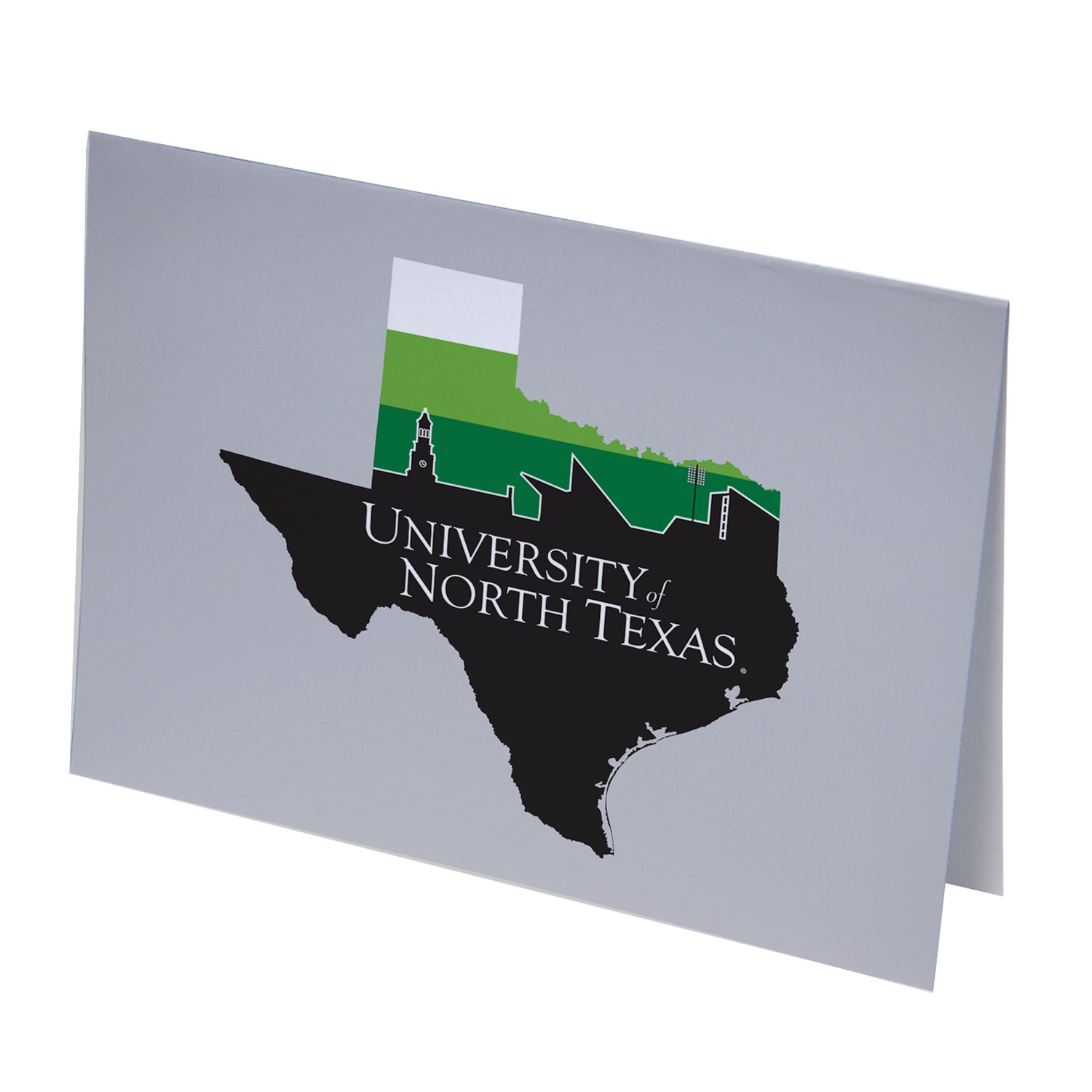 USCAPE NOTE CARDS