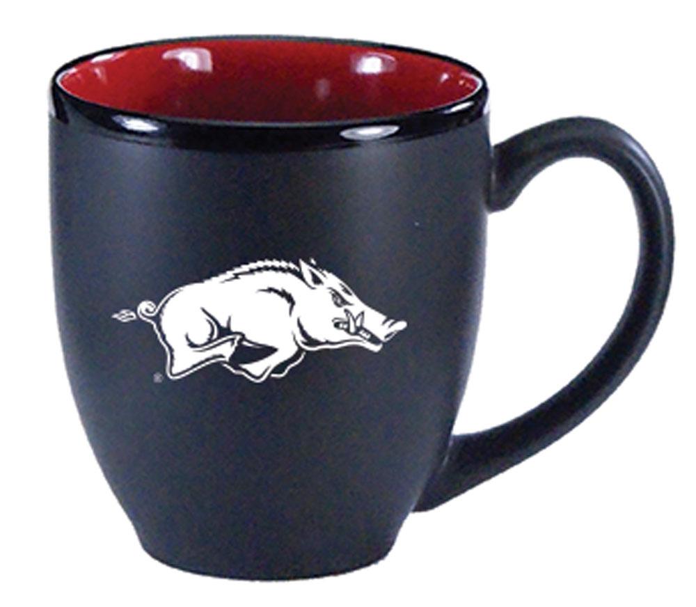 Halo Bistro Mug