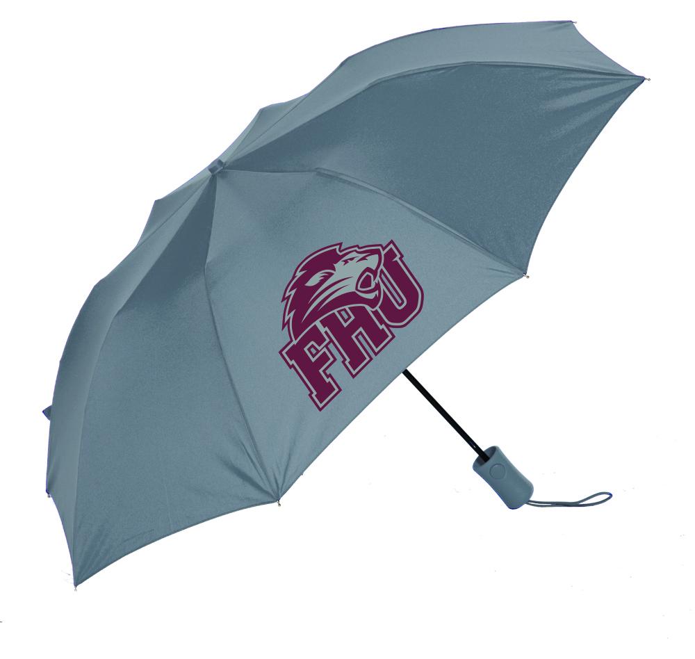 The Victory Deluxe Folding Umbrella