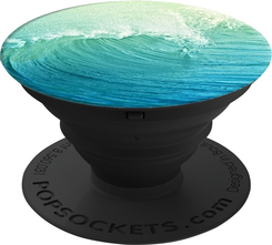 Wave Popsocket