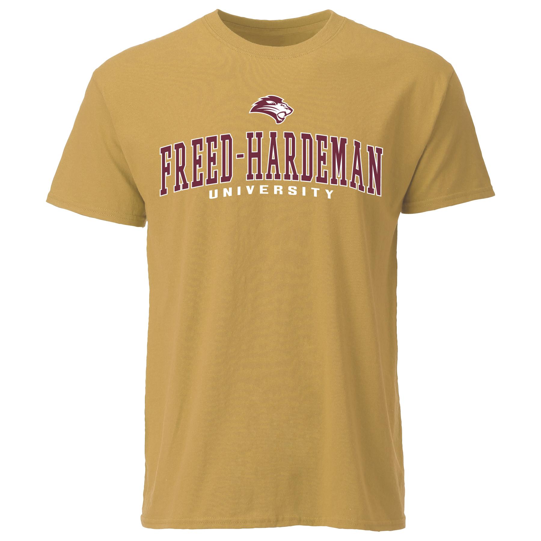 Freed-Hardeman Tee