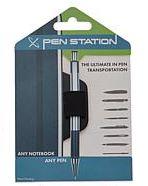 Rocketbook Notebook Pen Station 1Pk