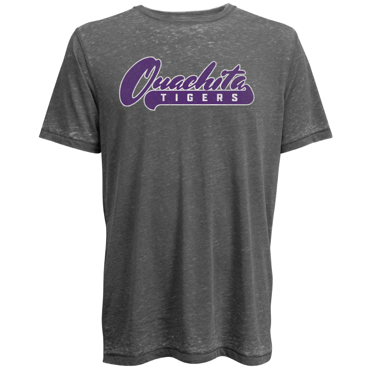 OUACHITA TIGERS LIFEGUARD TEE