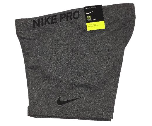 UCO Nike Pro Short