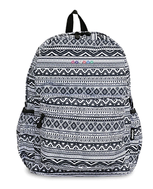 JWorld Backpacks
