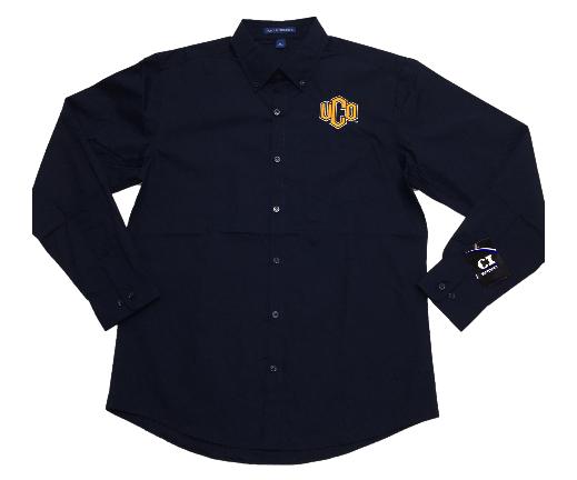 UCO Poplin Shirt