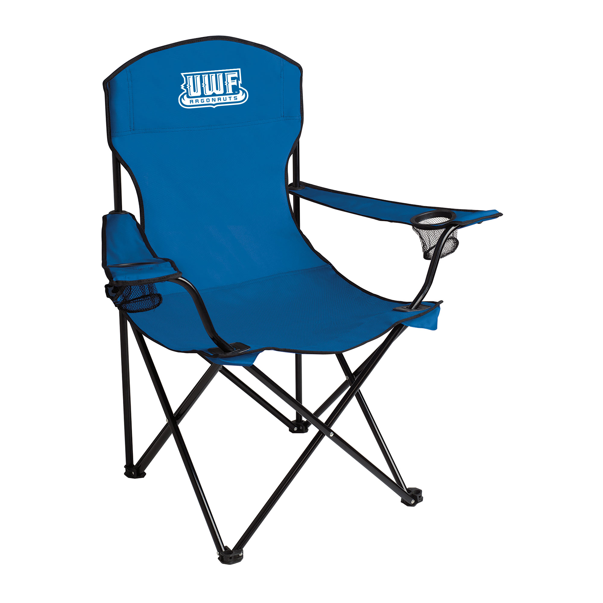 UWF Captain's Chair
