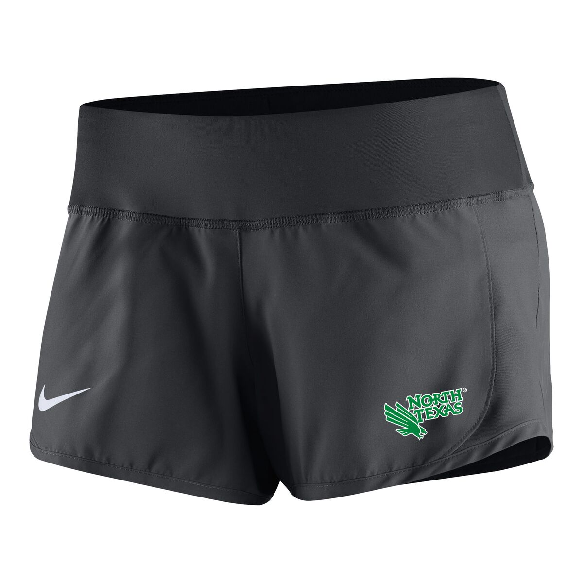 GEAR UP CREW SHORT