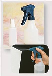 Susan Scheewe Trigger Spray Bottle 8oz