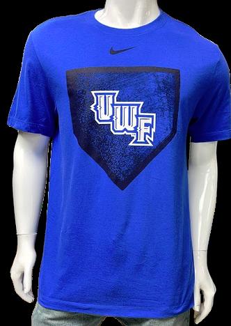 UWF Ball base