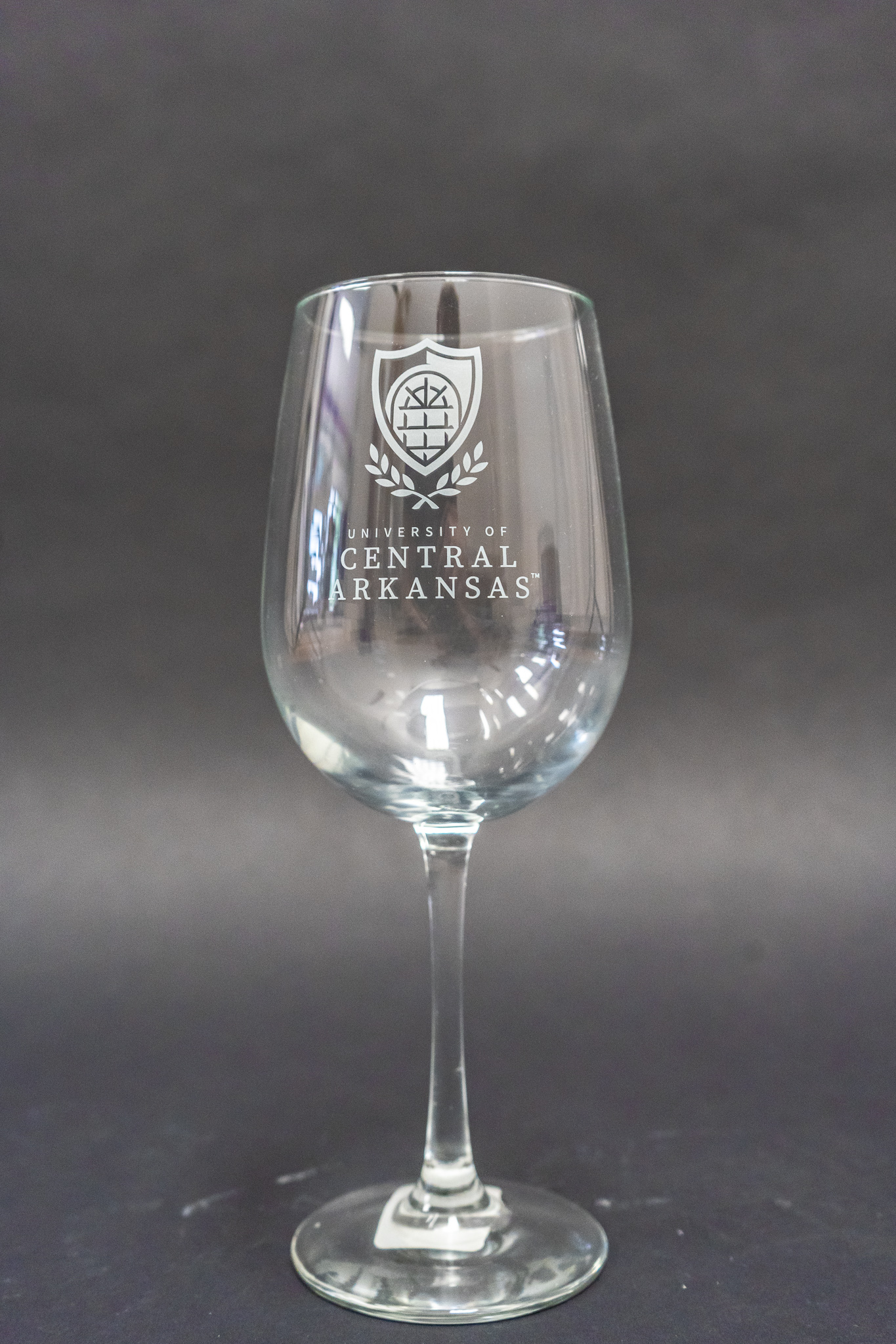 UCA Vina Wine Glass