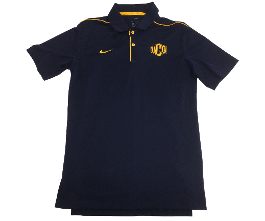 UCO Team Issue Polo