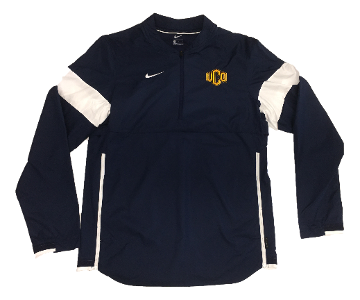 UCO Coach Lightweight Shield Jacket