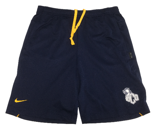 UCO Coach Knit Short