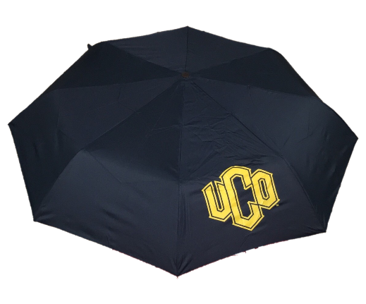 Mini Sport Umbrella