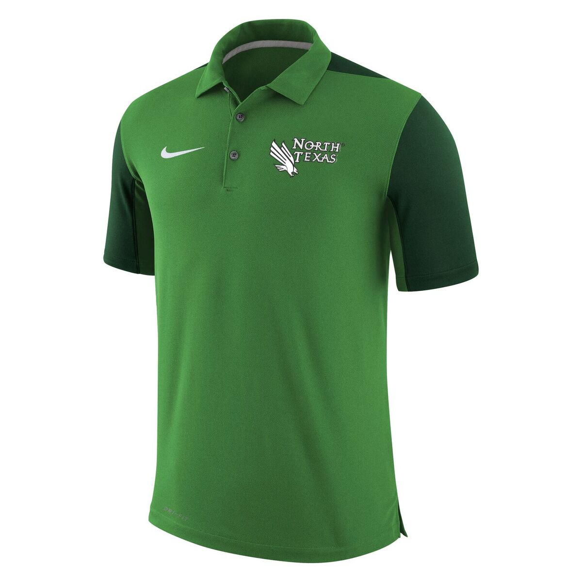 TEAM ISSUE POLO 2018