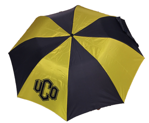 UCO Umbrella