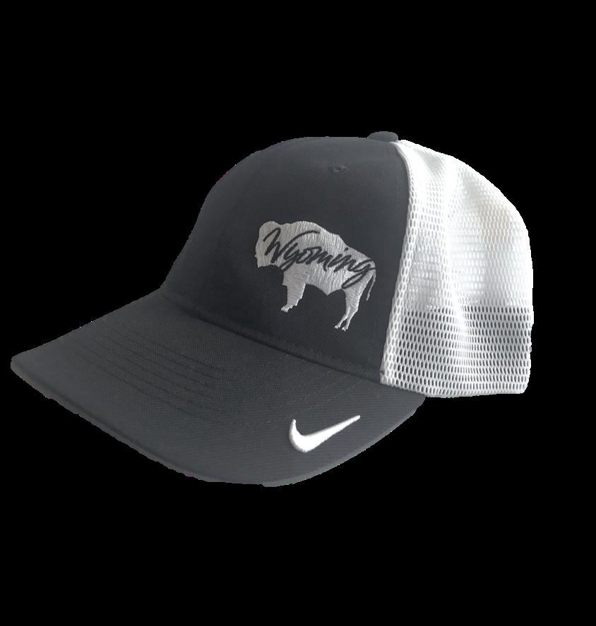 Nike Wyoming Hat