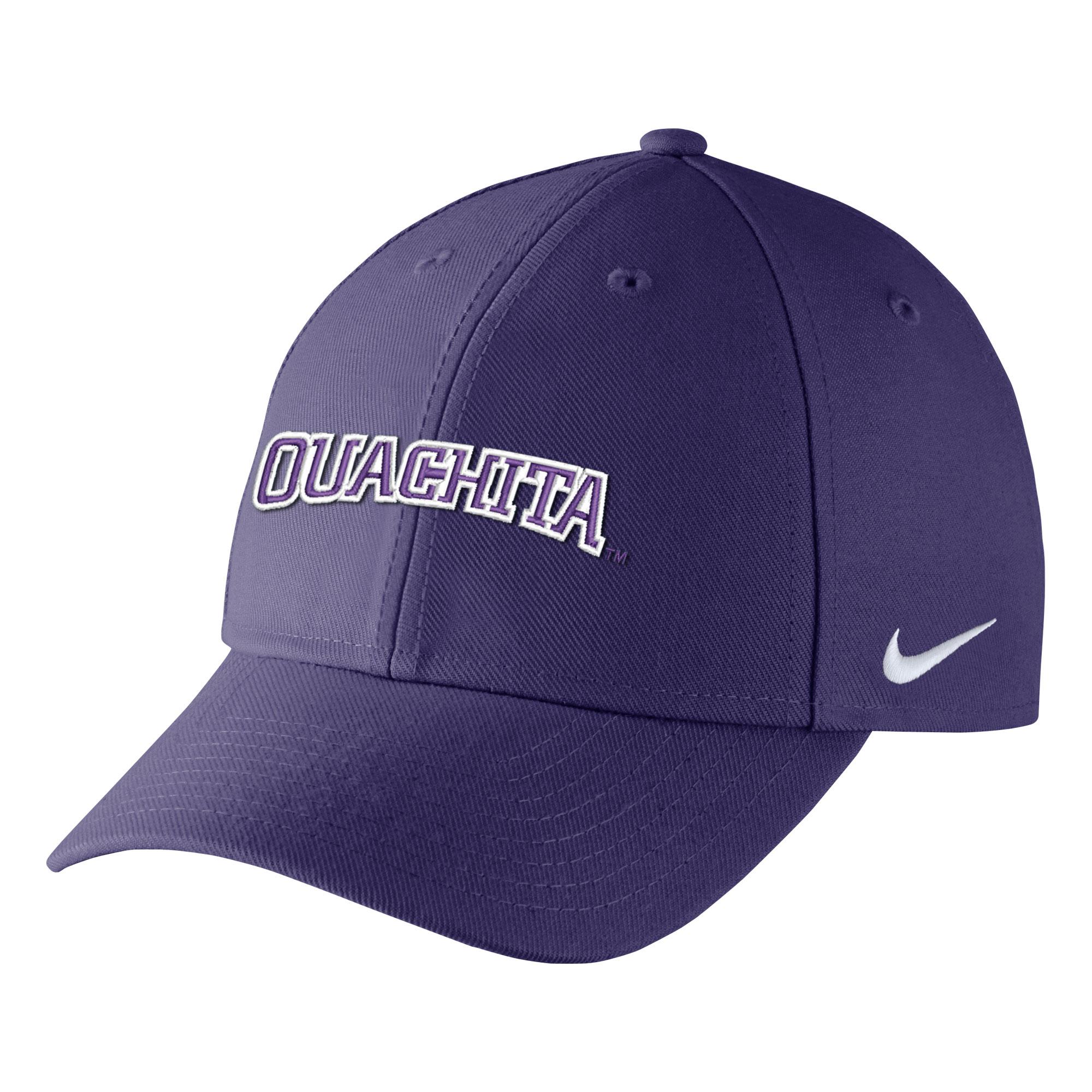 OUACHITA DRIFIT WOOL CLASSIC HAT