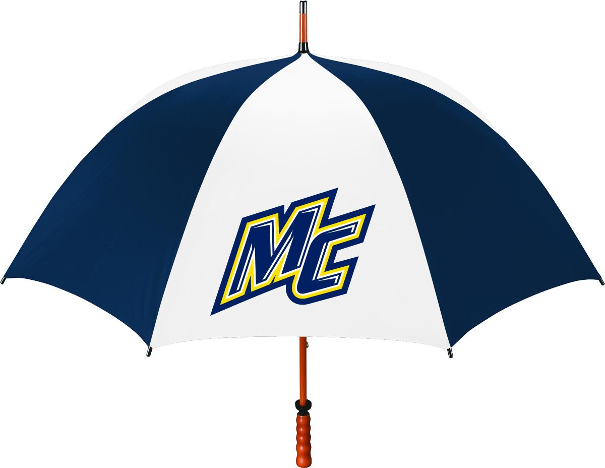 Large MC Umbrella