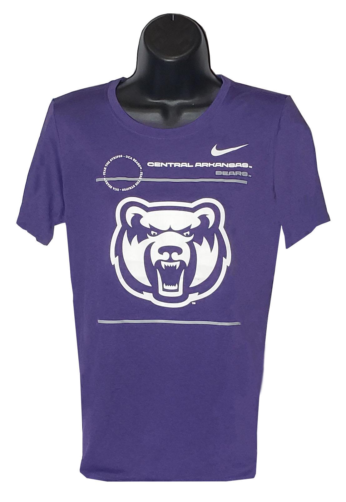 Bears Legend Tee