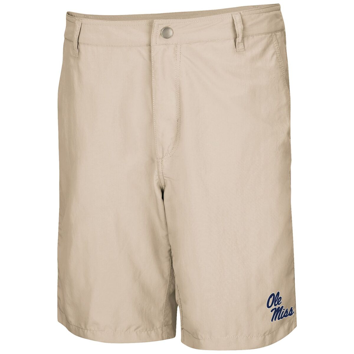 Chiliwear Pitch Short