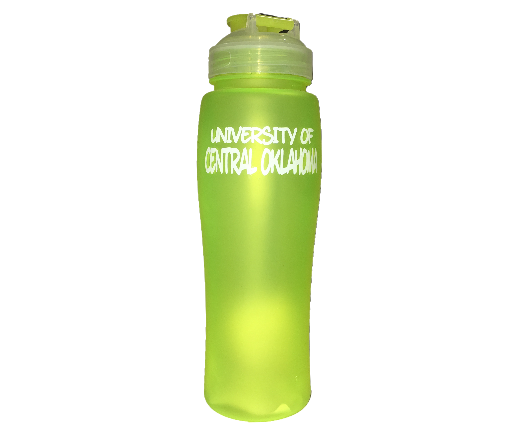 UCO Water Bottle