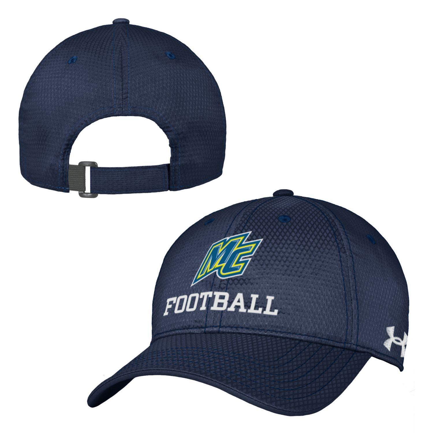 UA - Football Hat