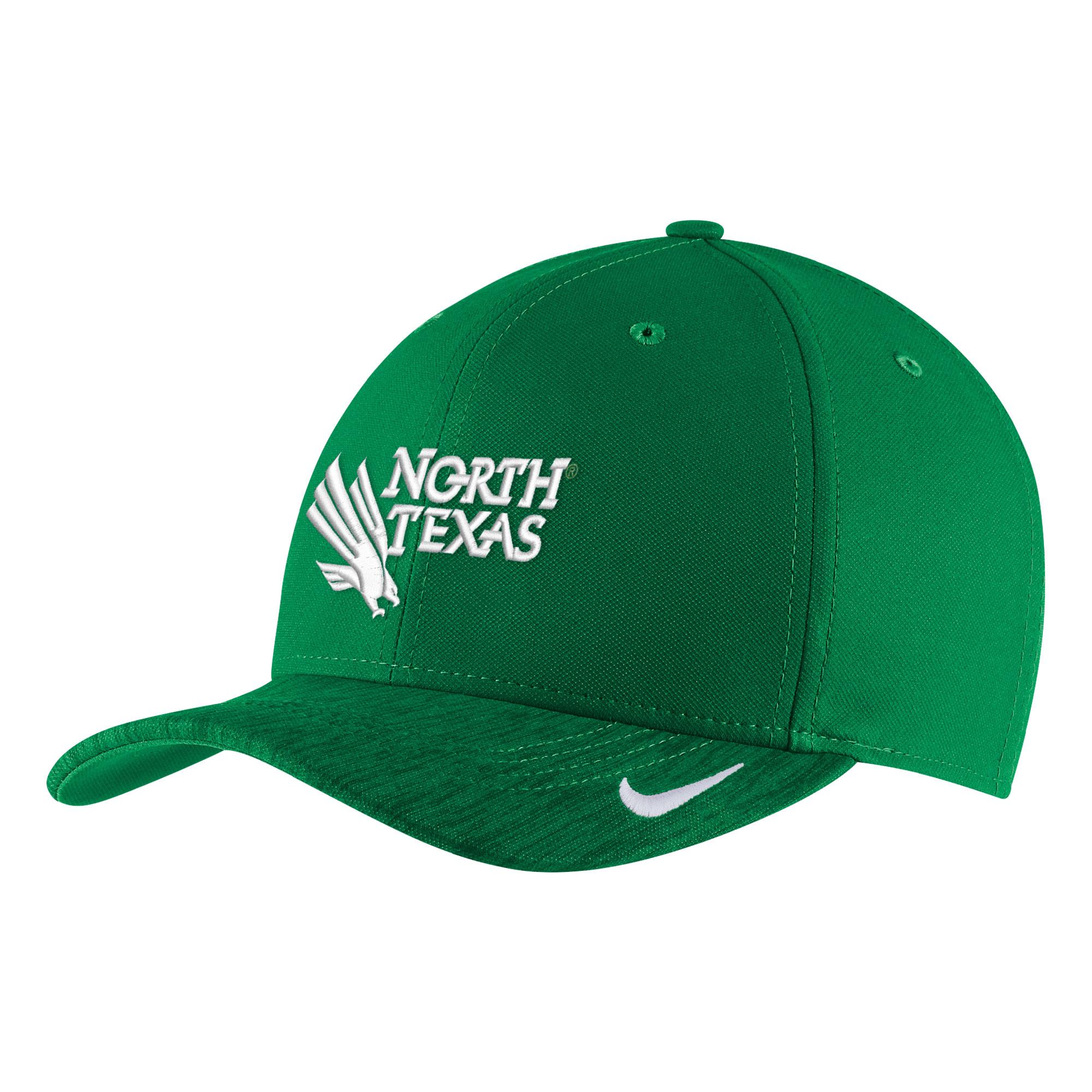 2018 COACHES CAP