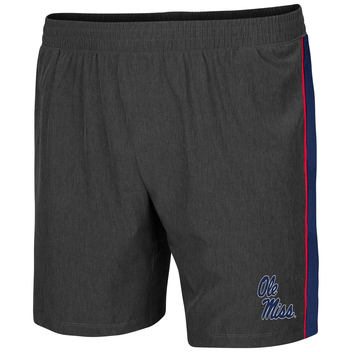 Mens Spring Training Short