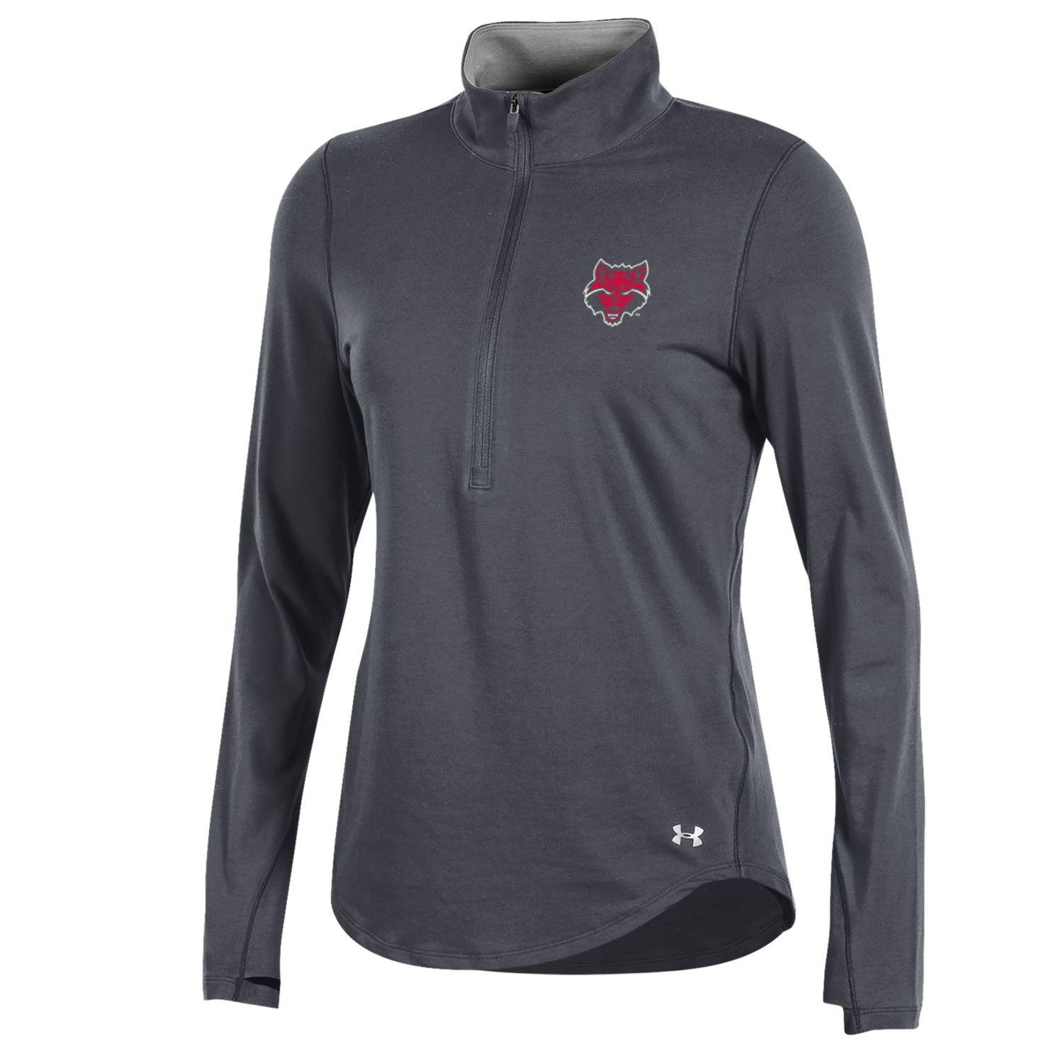 Red Wolves Sideline Women's Pullover