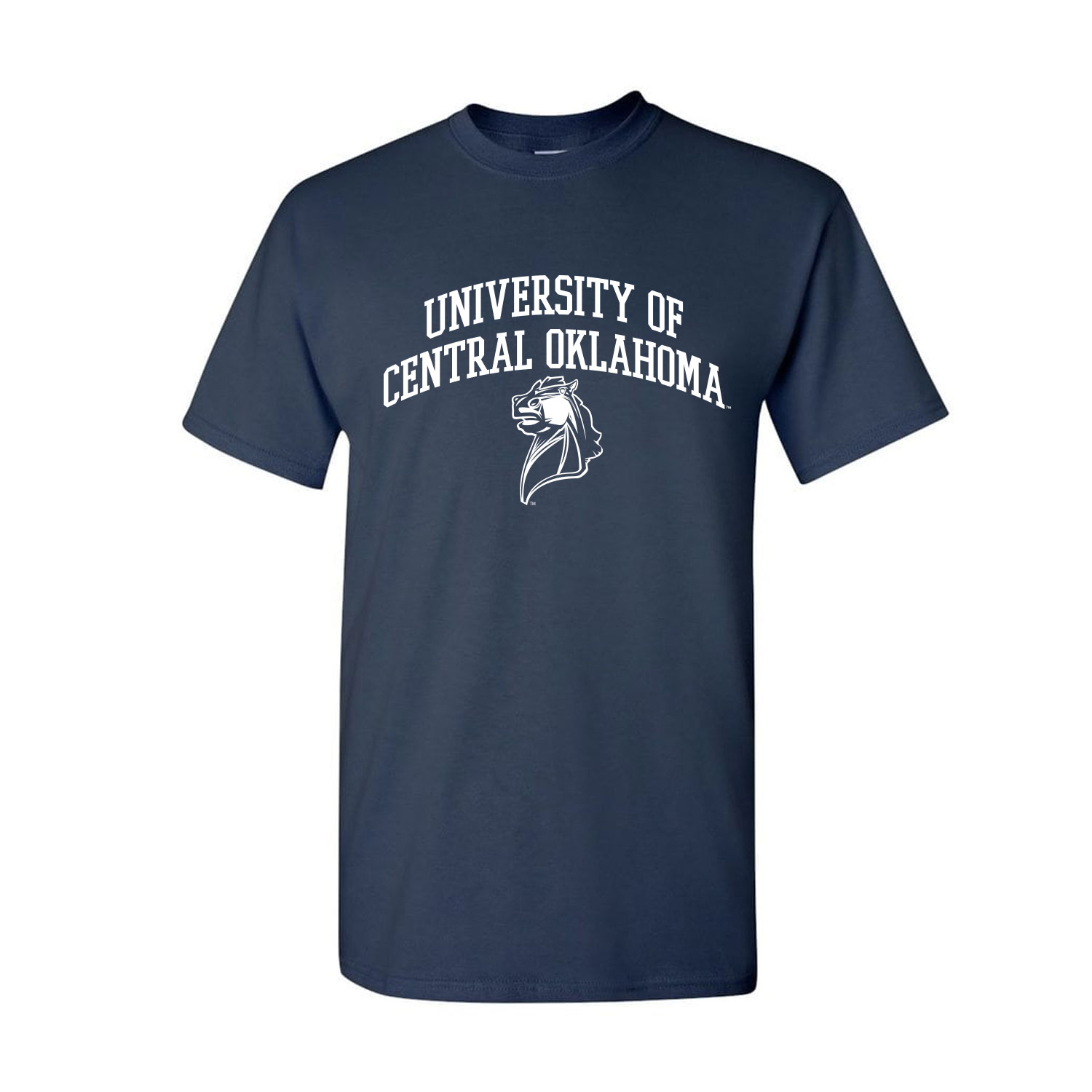 University of Central Oklahoma Tee