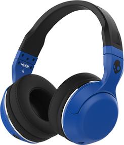 Hesh 2 Wireless Over-Ear Headphones