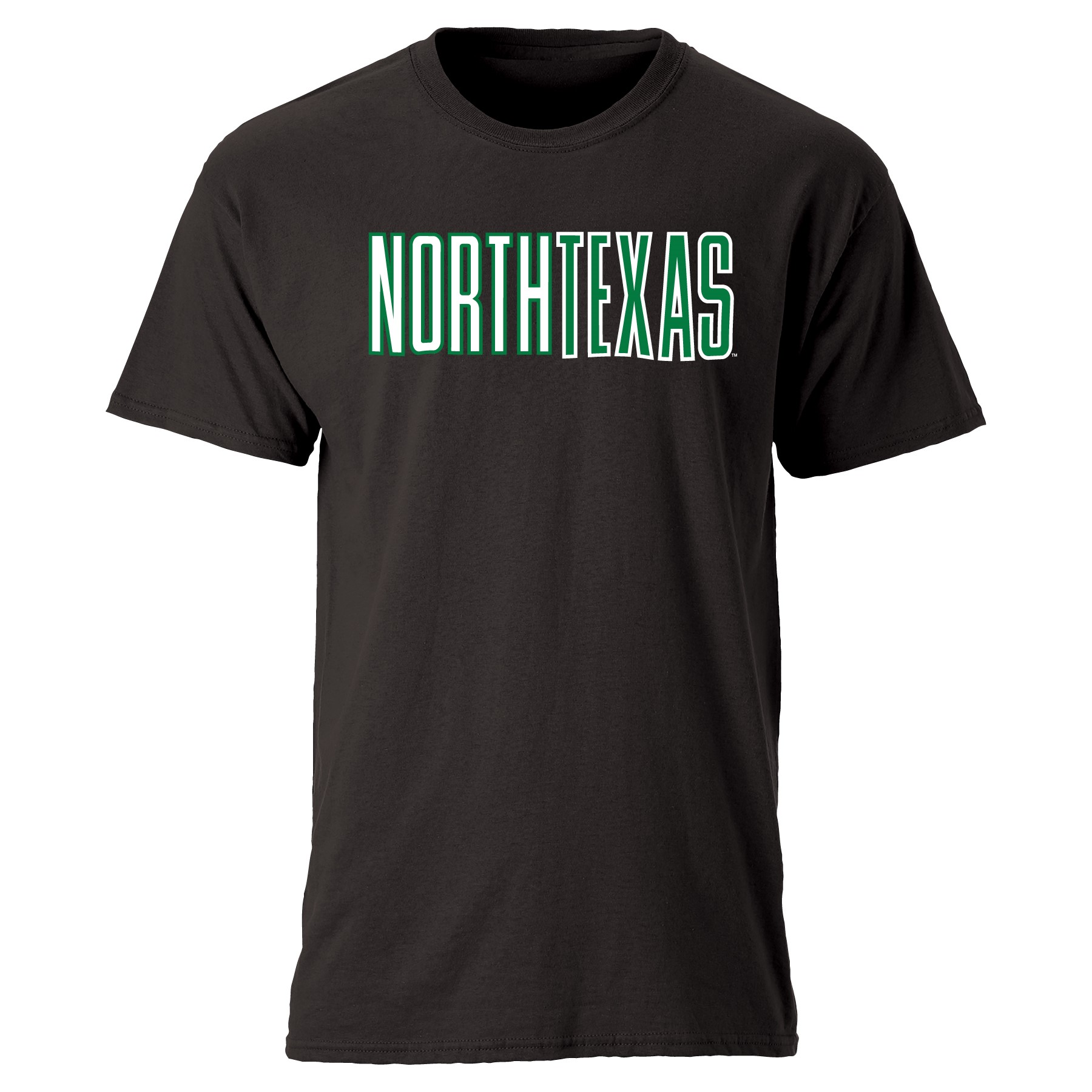 NORTH TEXAS REVERSE