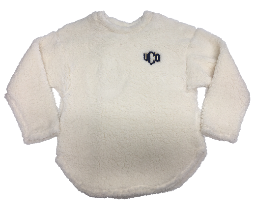 UCO Pullover Sherpa
