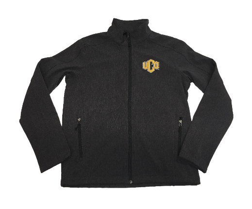 UCO Core Soft Shell Jacket