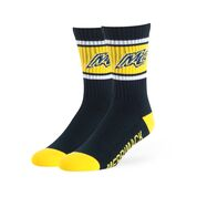 MC Duster Sport Sock