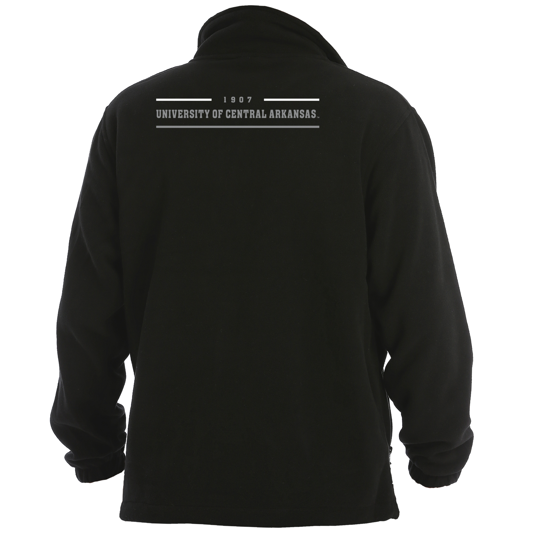 f811a4b72 Expedition Jacket