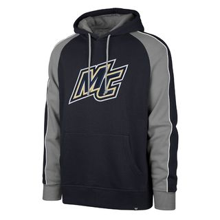 MC Mens Main Event Hoodie