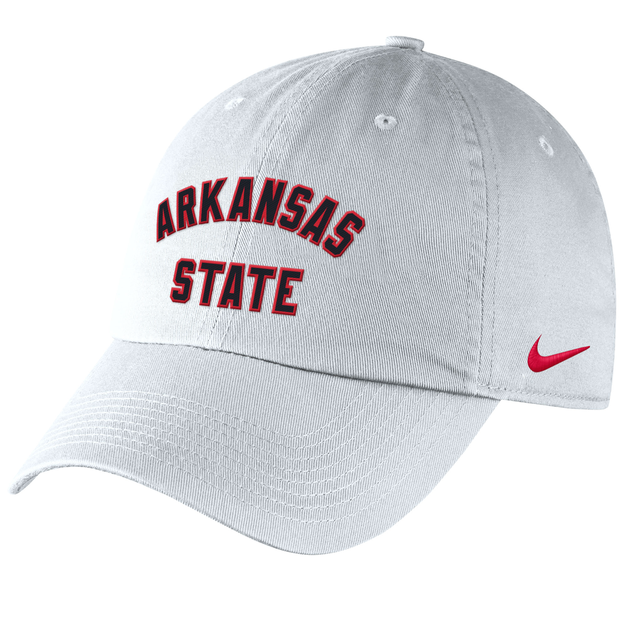 Arkansas State H86 Authentic Cap