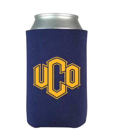 UCO Collapsible Can Holder