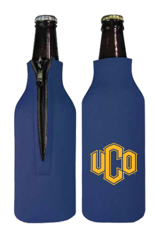 UCO Zippered Bottle Cooler