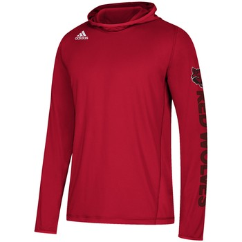 Arkansas State Training Hoody